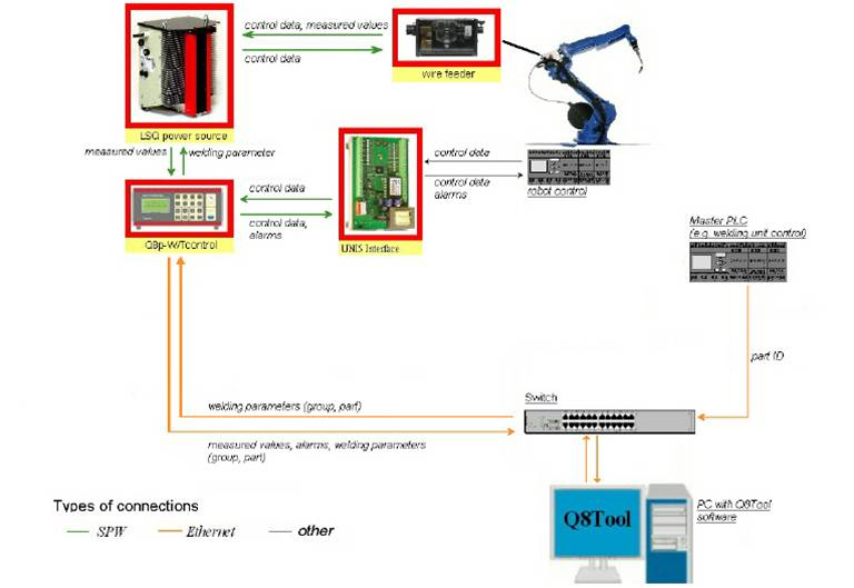 network 6.jpg