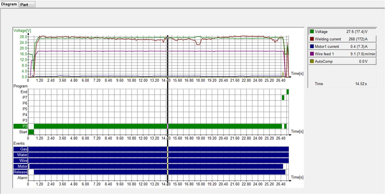 network 4.jpg