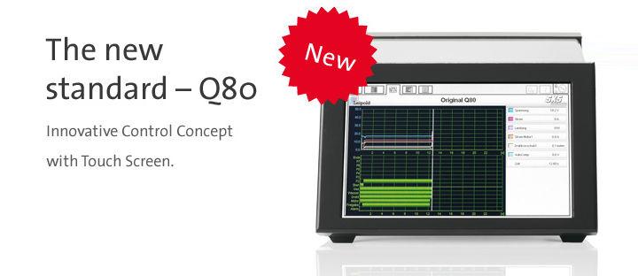Q80.jpg